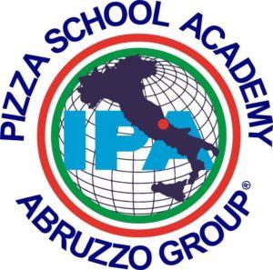 logo_pizza_academy_r-1-x-doc