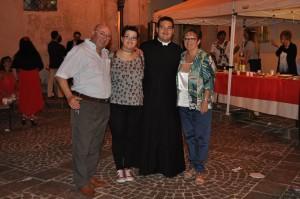 Diaconato Noi Famiglia
