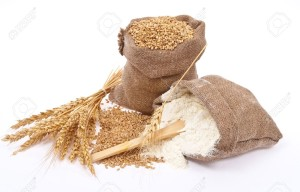 farina-di-frumento-e-cereali