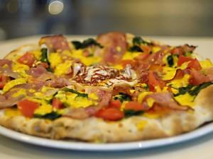 Il-Sole-di-Onna.pizza_