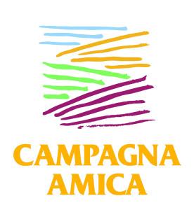 Logo-Campagna-amica