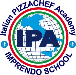 Logo I P A IMPRENDO CHOOL + 2 IS 2