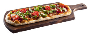 Pizza Pala Rucola_e_pomodorini