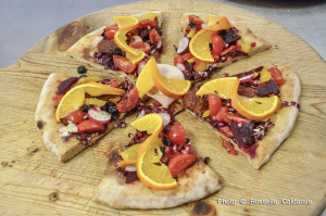 Pizza capricorno1_tagliata_Rossella Caldarale _tm