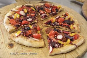 Pizza capricorno2_tagliata_Rossella Caldarale_tm