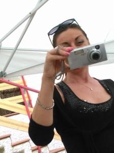 Rosssella Caladarale fotografa 1 - IPA Srls