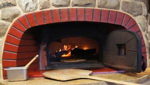 difiore-forni-legna-pizza-15-5