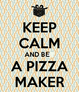 keep-calm-and-buy-a-pizza-maker