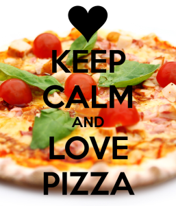 keep-calm-and-love-pizza-216