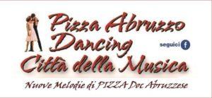 copertina-pizza-abruzzo-dancoin-canosa-s