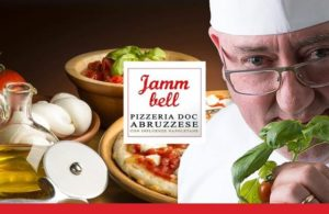 foodlovery-copertina-jamm-bell