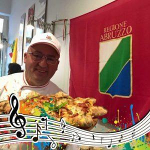 foto-prifilo-pagina-pizza-abrzzo-dancing