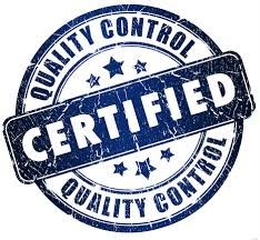 quality-cerified