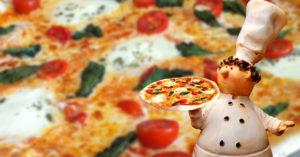 pizzaiolo-professionista
