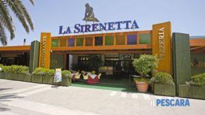 ristorante-pizzeria-la-sirenetta_original