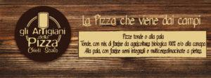 MISURE PAGINA FACEBOOK GLI ARTIGIANI DELLA PIZZA