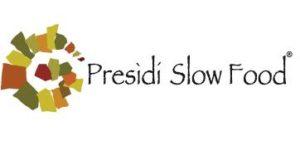 logo_presidi_slow_food1