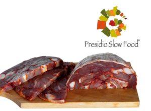 ventricina_a_fette presidio slow food ritagl.