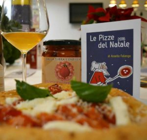 Camorra, a Terzigno nasce la pizza anti-clan