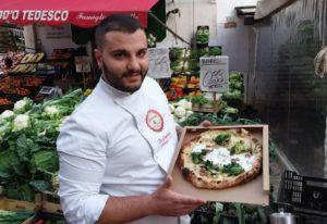 pizza-maritata