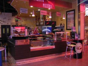 Boom bar-ristoranti ma 3 su 4 non durano 2