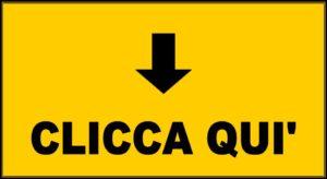 CLICCA QUI con Freccia giù
