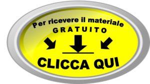 CLICCA sulla PULSANTE Ovoidale con + FreccE gIù