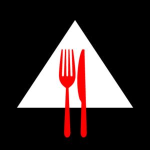 Logo Ristoratore Top