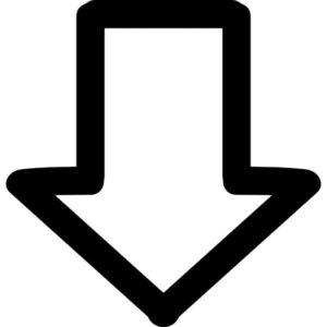 segno-di-freccia-GIù