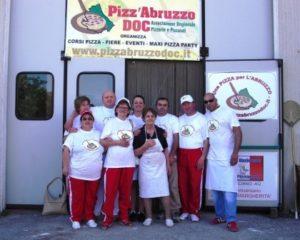 1a-festa-del-pizzzaiolo-laquila-2009