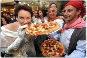festa-pizza-regina-margherita