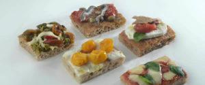 focaccia-napoletana-gourmet-di-giuseppe-vesi-vomero