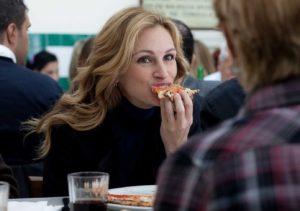 julia-roberts-mangia-pizza