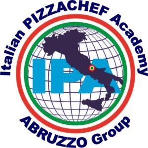logo-ipa-abruzzo-group-con-scritte-e-pallino