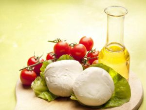 mozzarella_pomodori_e_olio