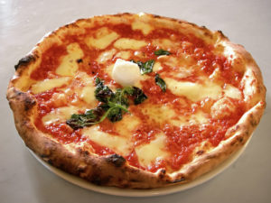 pizza-napoletana-1