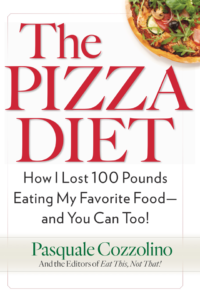 the-pizza-diet