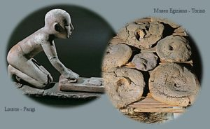 egiziani-pane