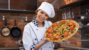pizza-cuoca-dieta
