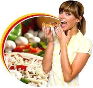 pizza-e-dieta