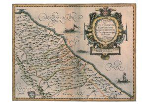 06_-_piceni_et_vestinorum_pelignorum_marrucinorum_ac_frentanorum_agri_descriptio_1624_-_philip_cluver