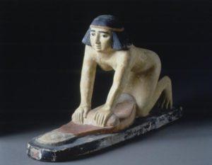antici-egizi-pane-1