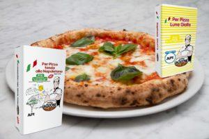 farine-pizza-napoletana-molino-iaquone