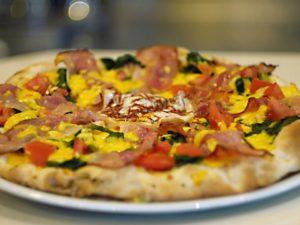il-sole-di-onna-terzo-campione-pizza-zafferano