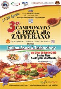 manifesto-3-campionato-zafferano-70-100-bollino-rosso-date