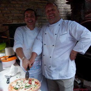 boncillo-pizza-della-condivisione-bonci-sorbillo-01