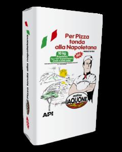 iaquone_farina_pizza_tonda-napoletana