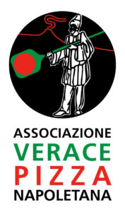 logo-verace-pizza-napoletana