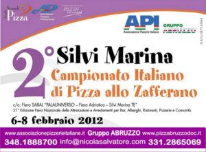 pizza-zafferano-2a-edizione