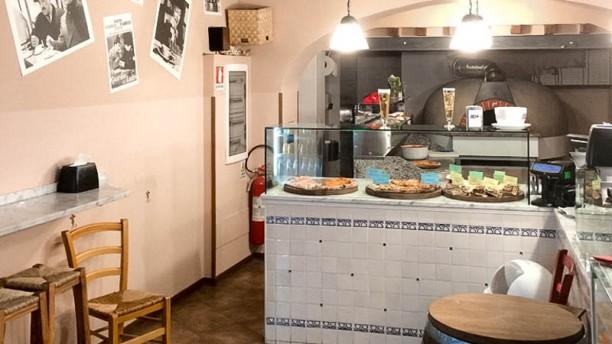 Nicola salvatore pizzaiolo o titolare di pizzeria this for Sportello per forno a legna